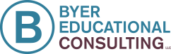 Byer Educational Consulting